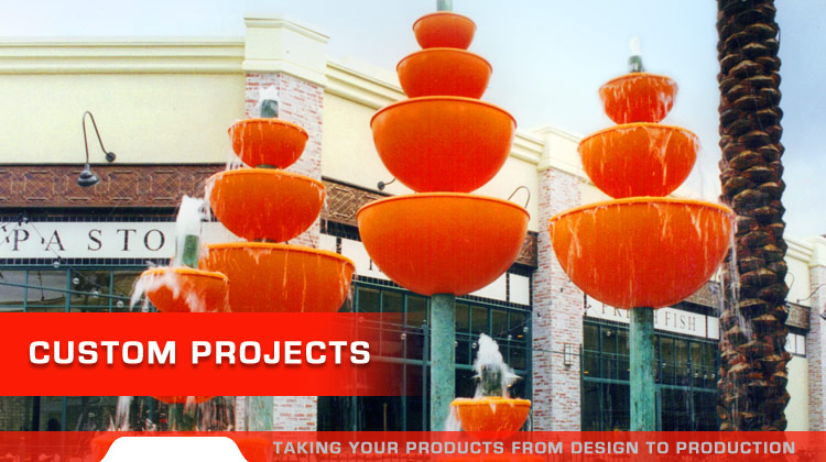 Composite-Plastic-Products-Company-custom-projects