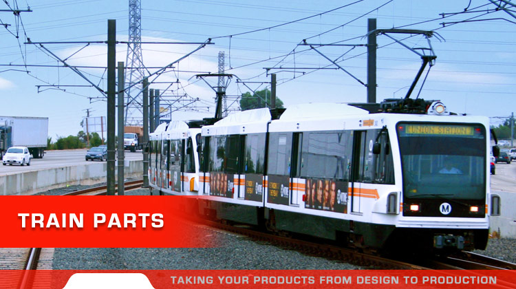 Composite-Plastic-Products-Company-train-parts