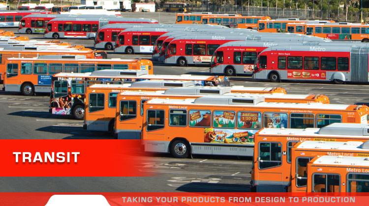 Composite-Plastic-Products-Company-transit