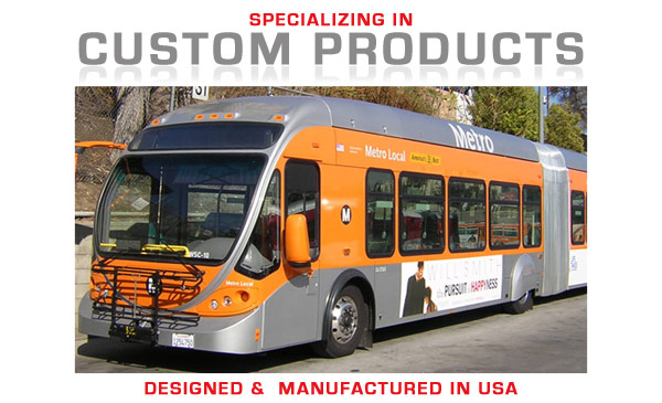 custom-products-designed-and-manufactured-in-usa